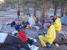 Sierra Group