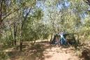 Tent Castle